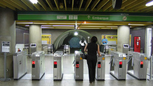 Ritmo médio de expansão anual do metrô de SP de Alckmin tem sido bem inferior ao do de Londres em 150 anos