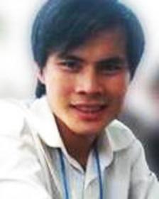 Blogger Paulus Lê Sơn, tức Lê Văn Sơn