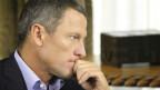 Lance Armstrong nhận dùng doping