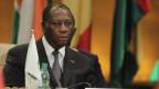 ECOWAS za ta duba yiwuwar samar da kudi bai daya
