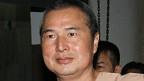 Tailandia: diez años de cárcel por insultar a la monarquía
