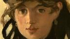 Eduard Manet