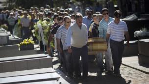 - Confira o que aconteceu no dia seguinte à tragédia - BBC Brasil ...