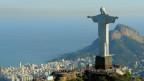 Rio de Janeiro, thành phố của tôi