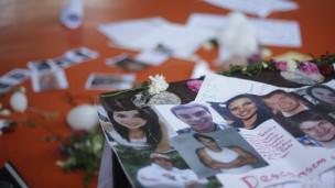 Tragédia em Santa Maria: acompanhe notícias e reações - BBC ...