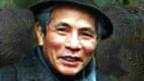 Nhà văn Hoàng Tiến