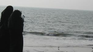 केरल में गल्फ का दुल्हा ही चाहिए
