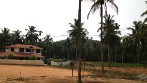 मल्लापुरम