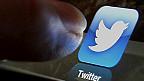 Trang mạng Twitter