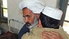 Taliban tấn công ở Bắc Pakistan