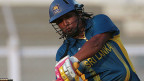 Sri Lanka women cricketers at WWW13 (file photo)