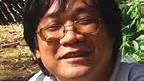 Giáo sư Nguyễn Tiến Dũng, Đại học Toulouse Pháp