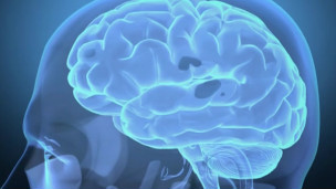 ¿Es posible usar el cerebro para rejuvenecer?