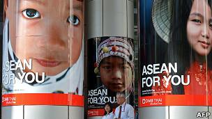 Kampanye Asean
