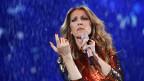 Celine Dion hát bằng tiếng Trung
