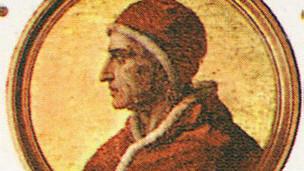 Gregorio XII