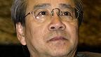 Ông Võ Văn Ái - Chủ tịch Ủy ban Bảo vệ Quyền làm Người Việt Nam