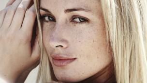 Caso Pistorius: O trágico fim da 'Victoria Beckham' sul-africana ...