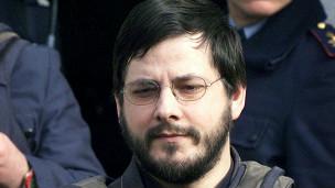 Justiça belga decide manter pedófilo Dutroux na prisão - BBC Brasil ...