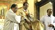Giáo hội Công giáo ở Trung Quốc