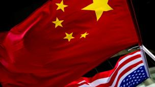 中美将举行第五轮战略与经济对话。
