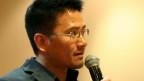 Lê Quang Bình nói về hôn nhân đồng giới ở Việt Nam