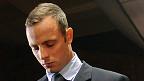 Oscar Pistorius được tại ngoại