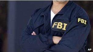 Một điệp viên FBI