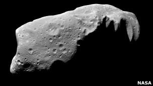 RINCÓN PARA EL CUERPO Y ALMA 130222184157_asteroid_ida_304x171_nasa