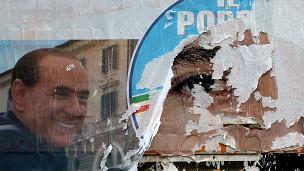Entenda as eleições na Itália - BBC Brasil - Notícias