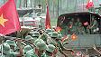 Việt Nam rút quân khỏi Campuchia năm 1989, 10 năm sau cuộc chiến Việt-Trung