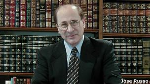 José Russo