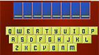 Wordmaster kelime - sözcük oyunu