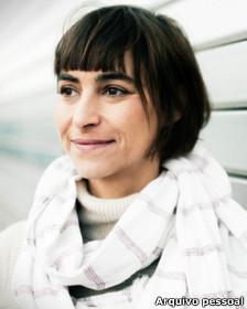 Wanda Jacob / Arquivo pessoal