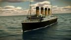 Tàu Titanic II
