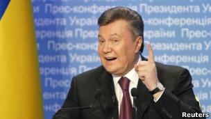 <a href=/search/?q=Янукович>Янукович</a>