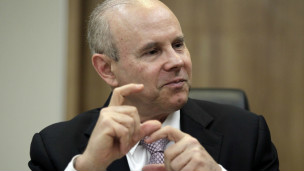 Guido Mantega (Foto Reuters)