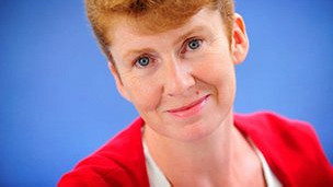 Cheryl Haslam