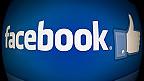 """Facebook podría introducir """"hashtags"""""""