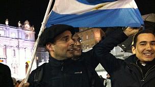 Álvaro Izurieta