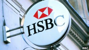 Falciani vs. HSBC