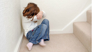 El autismo es relacionado a la violencia contra las mujeres