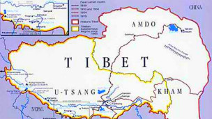 ইতিহাসের সাক্ষী: তিব্বতের অভ্যুত্থান 130326101816_tibet_304x171_tibet_nocredit