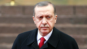 http://wscdn.bbc.co.uk/worldservice/assets/images/2013/03/30/130330181941_erdogan_304x171_reuters_nocredit.jpg