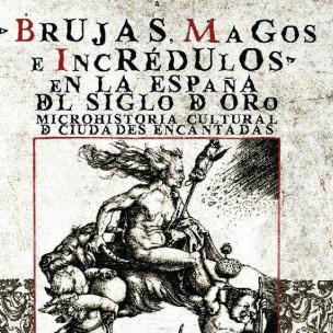 Portada del libro de María Lara Martínez