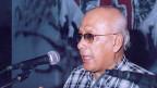 Prof Sucharitha Gamlath