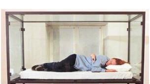 मारग्रेट थैचर की नींद