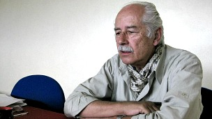Heinz Dieterich