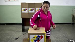 Electora