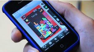 game_tetris